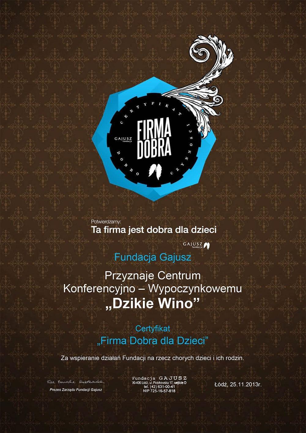 CERTYFIKAT_Dzikie-Wino
