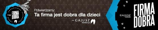 baner_Firma Dobra