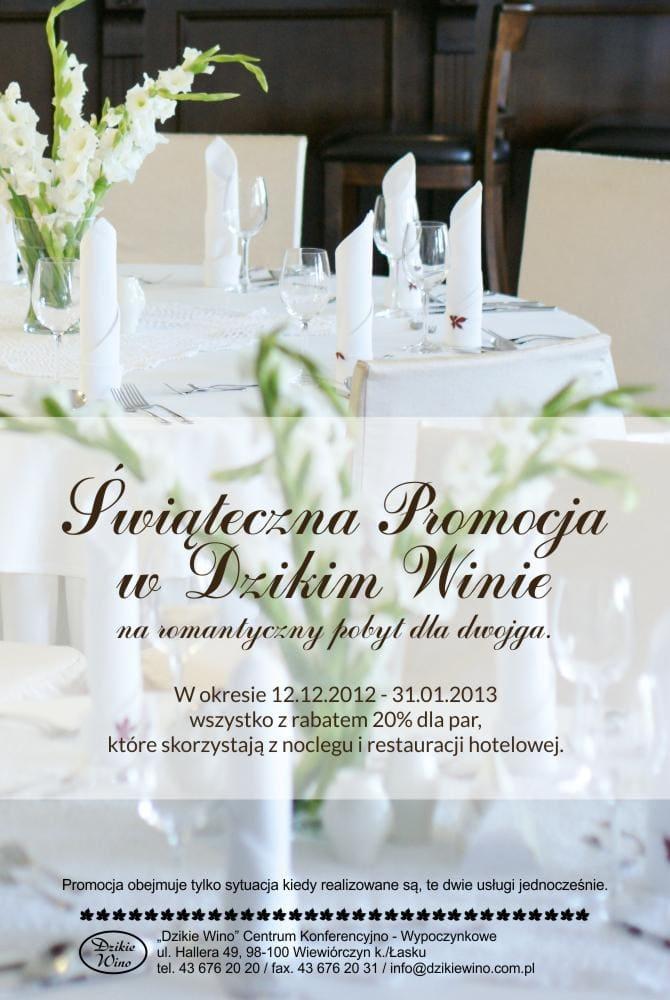 romantyczna_promocja_facebook_i_strona