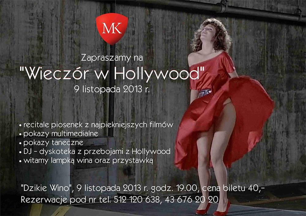 maly hollywood2
