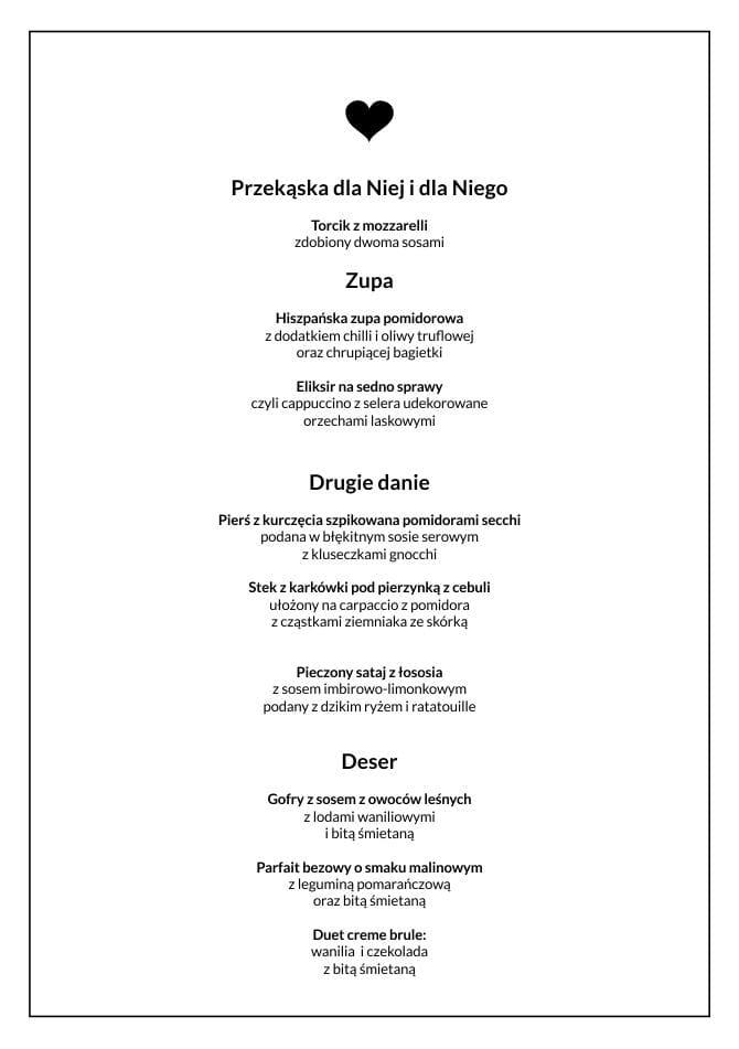 DW_menu