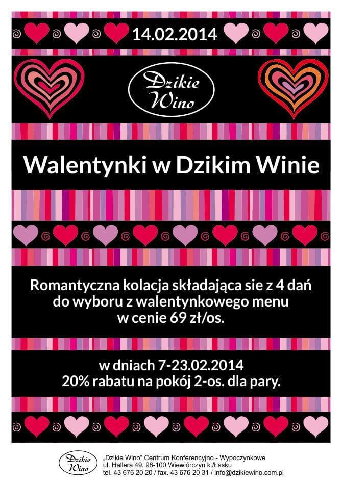 DW_walentynki_2014_strona