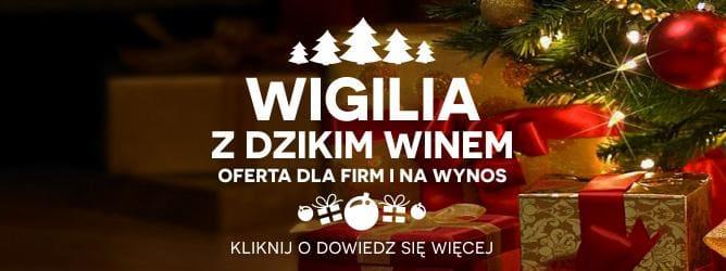 wigilia2014