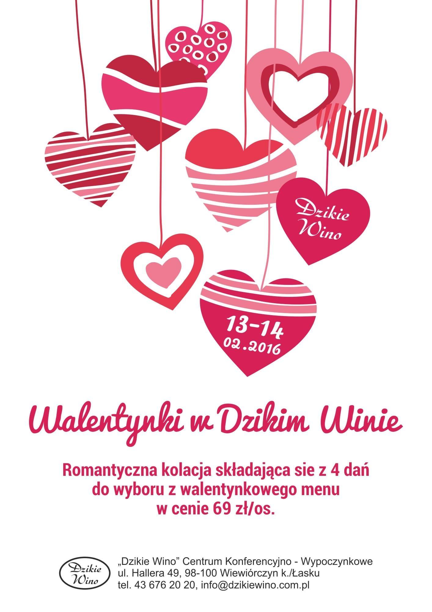 walentynki_2016_facebook