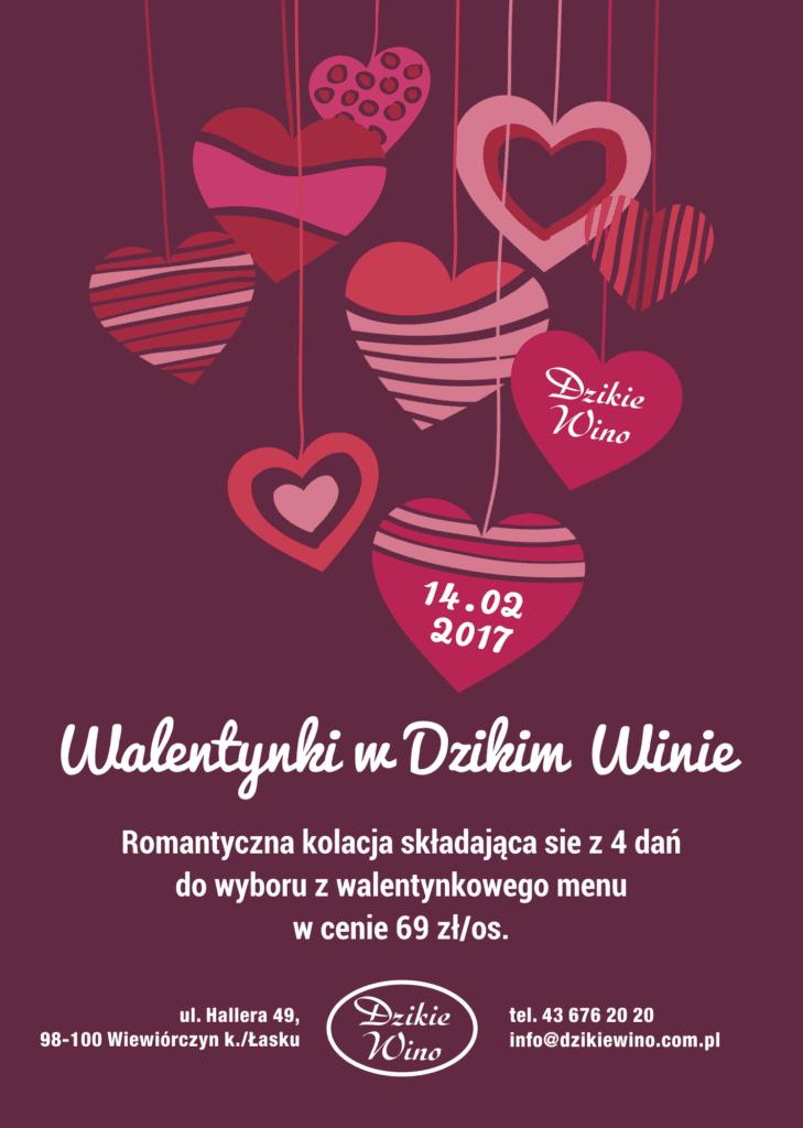 walentynki_2017_plakat_facebook