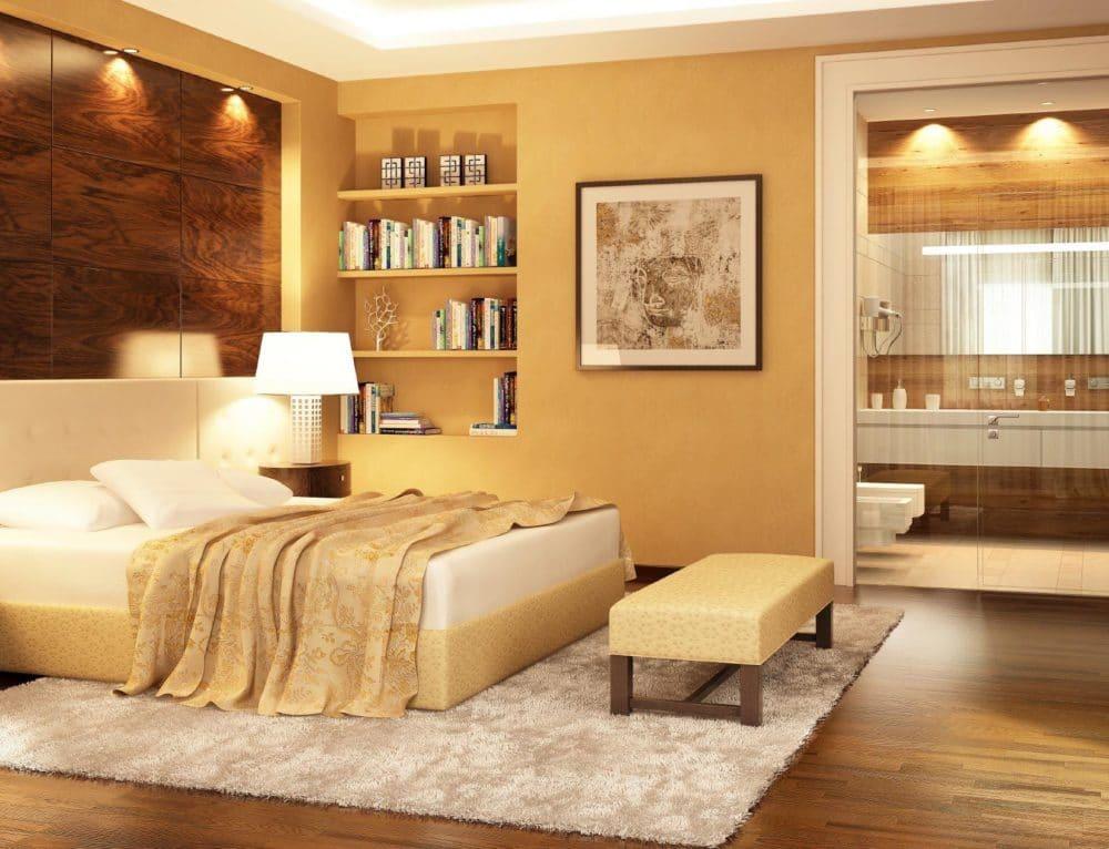 Różnice między pokojem hotelowym a apartamentem