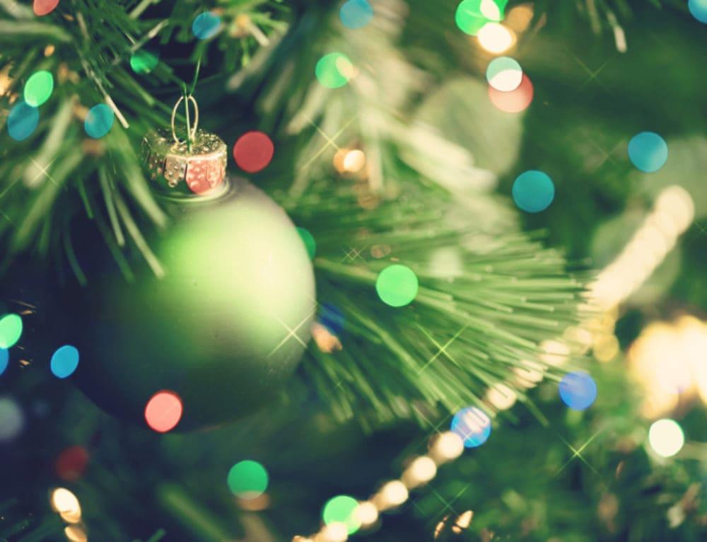 Boże Narodzenie w hotelu? Oferty wigilijne