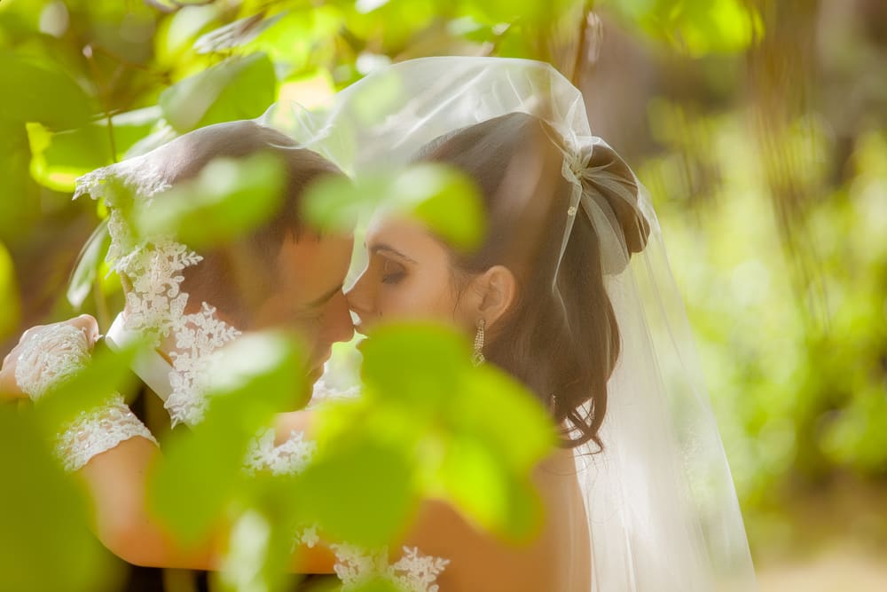 plenerowy ślub cywilny okolice łodzi