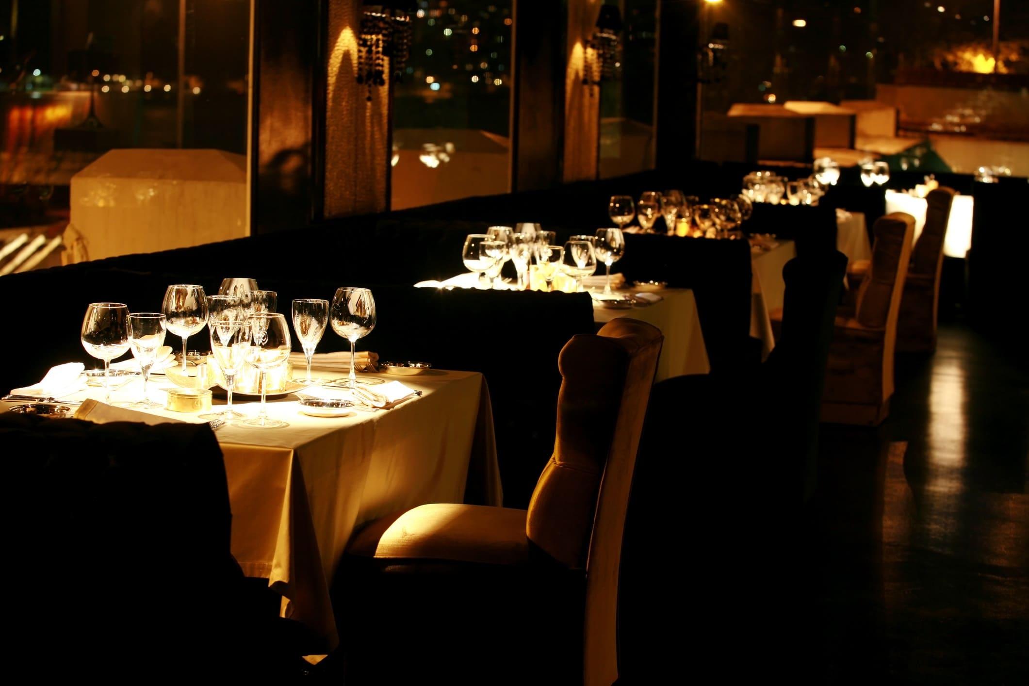 łask restauracja