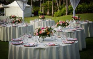 wesele na świeżym powietrzu zduńska wola