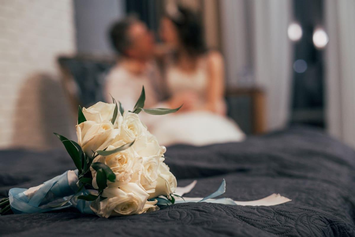wesele z noclegiem łask