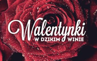 walentynki-2020-post-cover-320x202