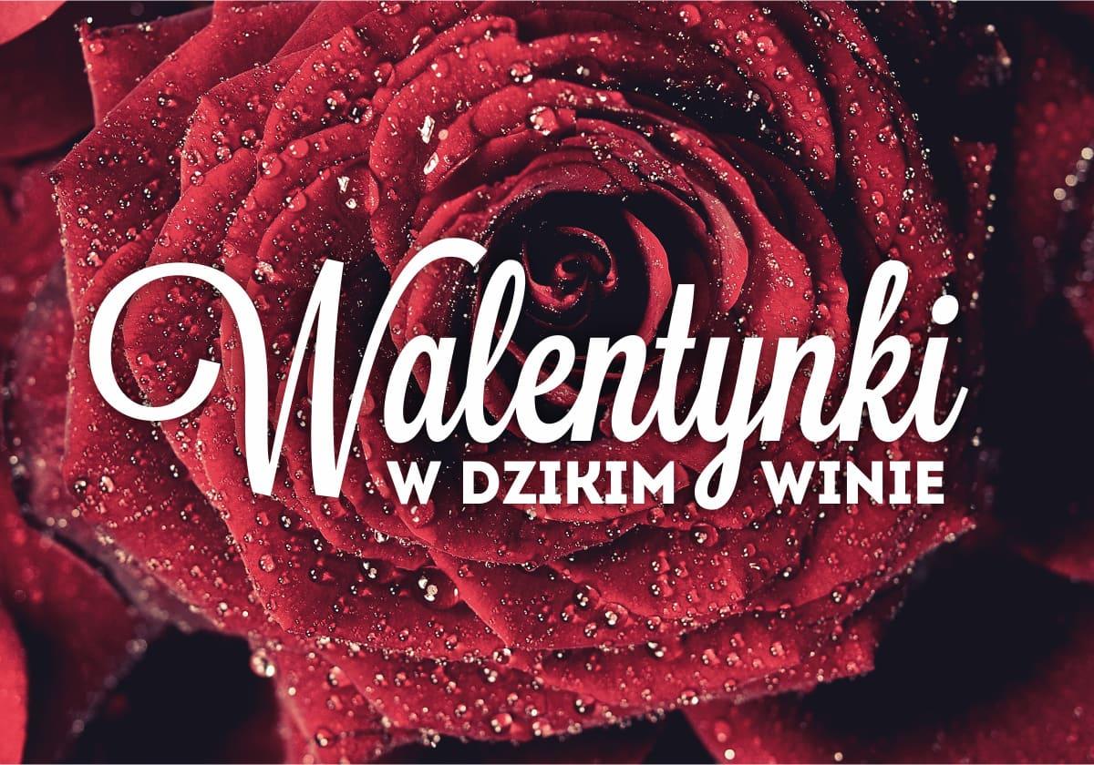 walentynki-2020-post-cover